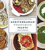 Mediterranean Vegetarian Feasts by Aglaia Kremezi (2014-10-07)