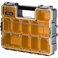 STANLEY 1-97-518 Organizer Porta Minuteria PRO, Alta, Cerniere in Metallo