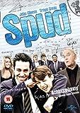 Spud [DVD]