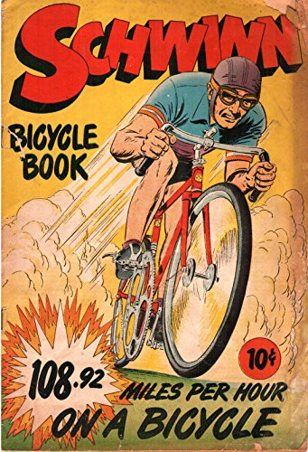 schwinn-bicycle-book-nn-1949
