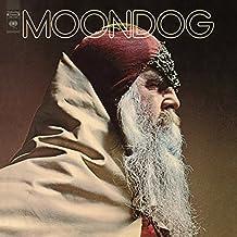 Moondog [Vinyl LP]