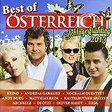 Best of Österreich Schlag