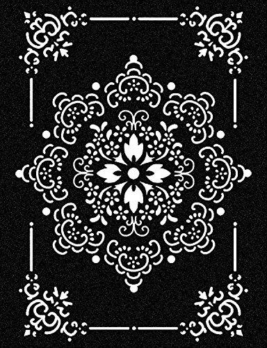 stamperia-pochoir-a-motifs-ornements