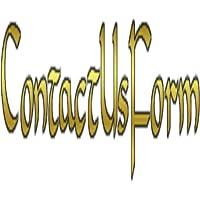 ContactUsForm