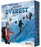 Mount Everest Boardgame