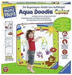 Ravensburger ministeps 04545 Aqua Doodle XXL Color