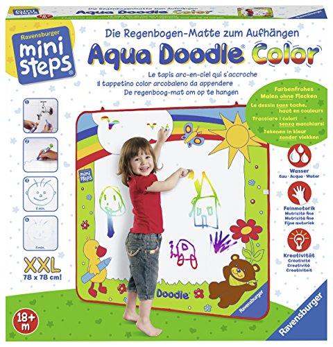 Ravensburger Aqua Doodle® XXL Color