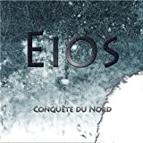 Conquate Du Nord by Eios