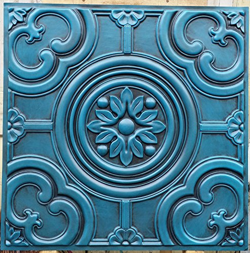 pl50-acabados-imitacion-anceint-techo-3d-epath-cafe-porteadora-tienda-decorar-paredes-10-piezas-lot
