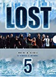Lost Stagione 05
