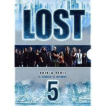 LostStagione05