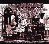 Die Mustangs mit Udo Lindenberg