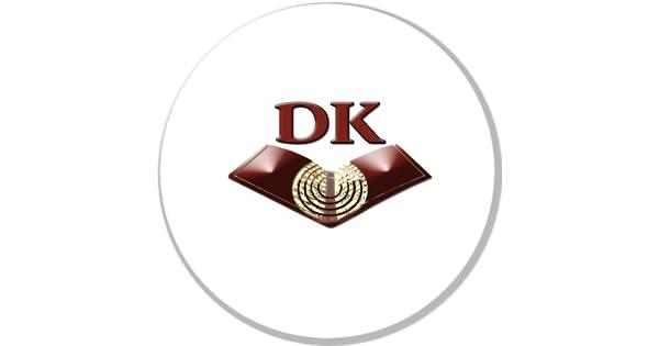PDF TÉLÉCHARGER GRATUITEMENT KHASSIDA