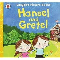 Suchergebnis Auf Amazon De Fur Hansel Und Gretel Basteln Malen