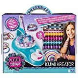 Cool Maker - 6038301 - Kumi Kreator