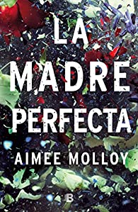 La madre perfecta par Aimee Molloy