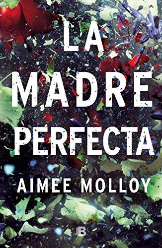 La madre perfecta eBook: Molloy, Aimee: Amazon.es: Tienda Kindle