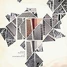A City Remembrancer [VINYL]