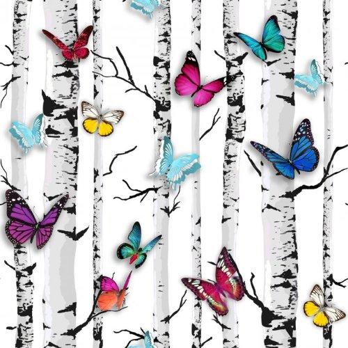 ugepa-papel-pintado-de-papel-multicolor-102529