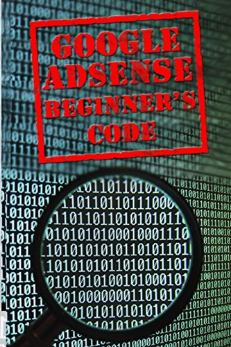 eBookStore Collections: Google AdSense Beginner?s Code