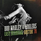 Easy Skanking in Boston '78 (CD+DVD Digipack )