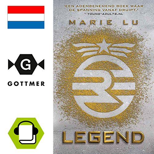 legend-legend-1