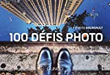 100 défis photo (Hors Collection) - Format Kindle - 9782100770007 - 11,99 €