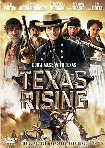 texas-rising-dvd-2015