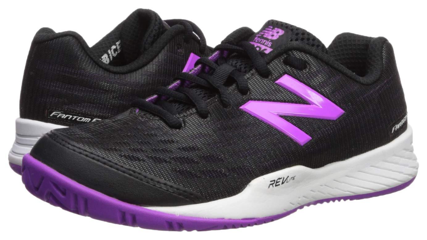 61xjjcTQ2YL - New Balance Women's 896 Tennis Shoes