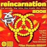 Reincarnation 2002