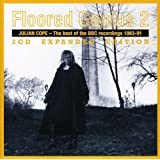 Floored Genius Vol.  2: Best of the BBC Sessions (Expanded Edition)