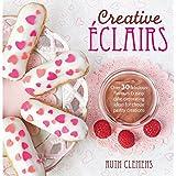 Creative Eclairs