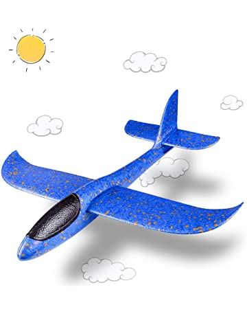 Aircraft Toys Online : Buy Aircraft Toys @ Best Prices in
