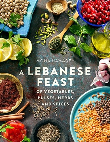 a-lebanese-feast-of-vegetables-pulses-herbs-and-spices