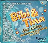 Bibi & Tina Star-Edition - Best of der Soundtracks neu vertont! - Bibi & Tina