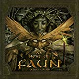 XV - Best Of (Deluxe Edition) - Faun