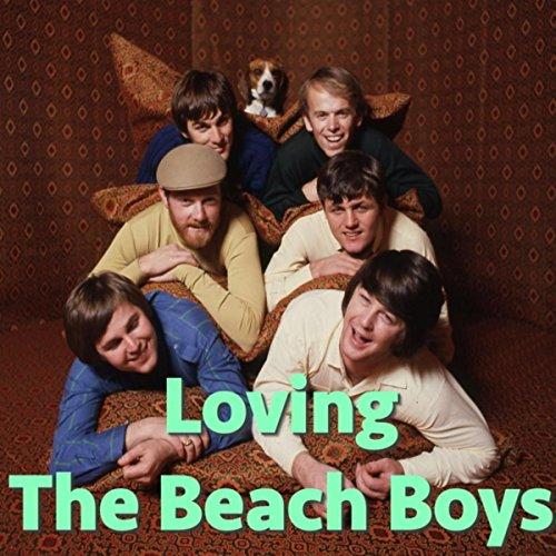 409 (Boys Beach 409)