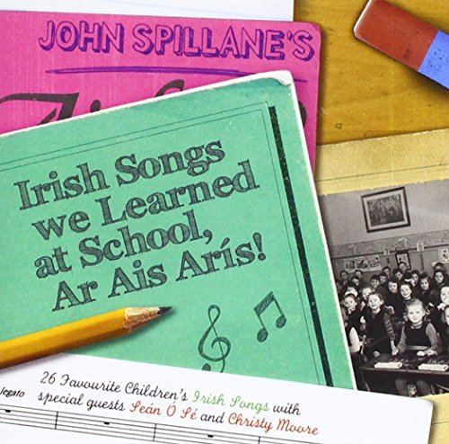 irish-songs-we-learned-at-school-ar-ais-aris