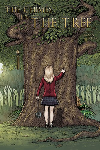 THE CHIMES IN THE TREE (English Edition) par [Wild, Jazan]