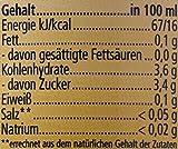 Hipp Multifrucht mit stillem Mineralwasser, 6er Pack (6 x 300 ml) – Bio - 3