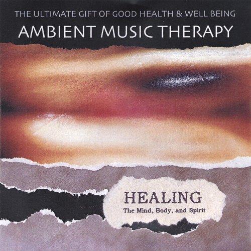Sound Therapy Testimonials