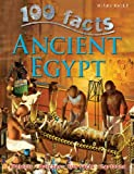 100 Facts Ancient Egypt