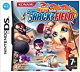 Cheapest Track And Field on Nintendo DS