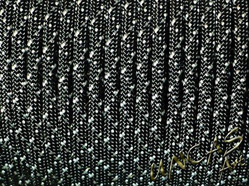 Original bracelet en paracorde 550 tYPE 3–30 m corde starry nights couleur