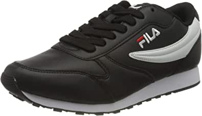 Fila Orbit Men, Sneaker Homme