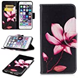 Lotus Iphone 6 Case Men - Best Reviews Guide