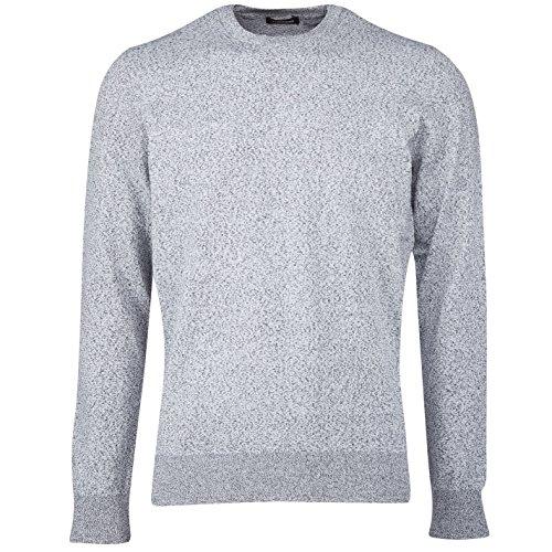 j-lindeberg-paolo-nylon-knit-light-grey-l