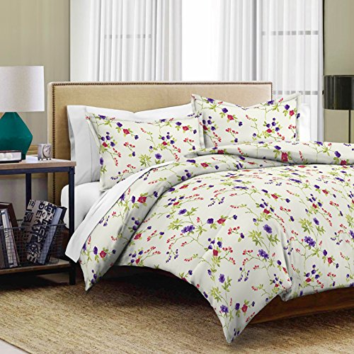 easycare-144tc-printed-bed-linen-duvet-cover-set-by-sleepbeyond-king-sorrento