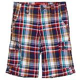 Chalk by Pantaloons Boy's Casual Shorts ...