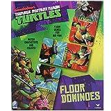 Teenage Mutant Ninja Turtles 62547 Tmnt ...